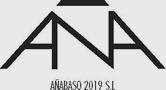 Empresa de albañilería Añabaso 2019